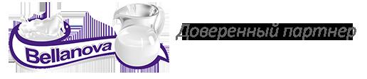 Bellanova Россия